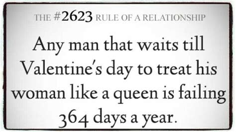 Treat Her Like A Queen Quotes