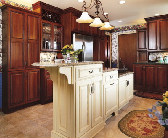 Great Northern Cabinetry | USA | Kitchens and Baths ...