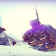 The Only Open-World Game I Want is No Man's Sky | The Mary Sue
