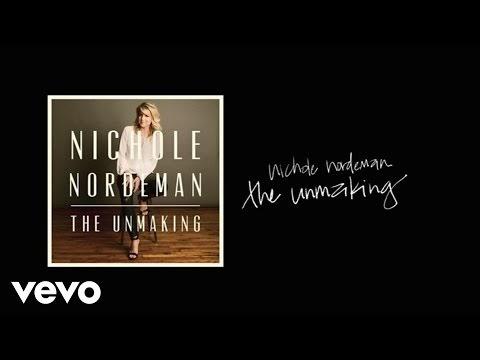 Nichole Nordeman - Brave