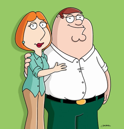 Topless Louis Family Guy Nude Jpg