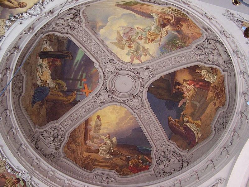 Adolf Fredriks kyrka tak painting.jpg
