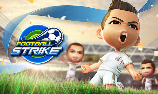 Image result for Football Strike Mod Apk