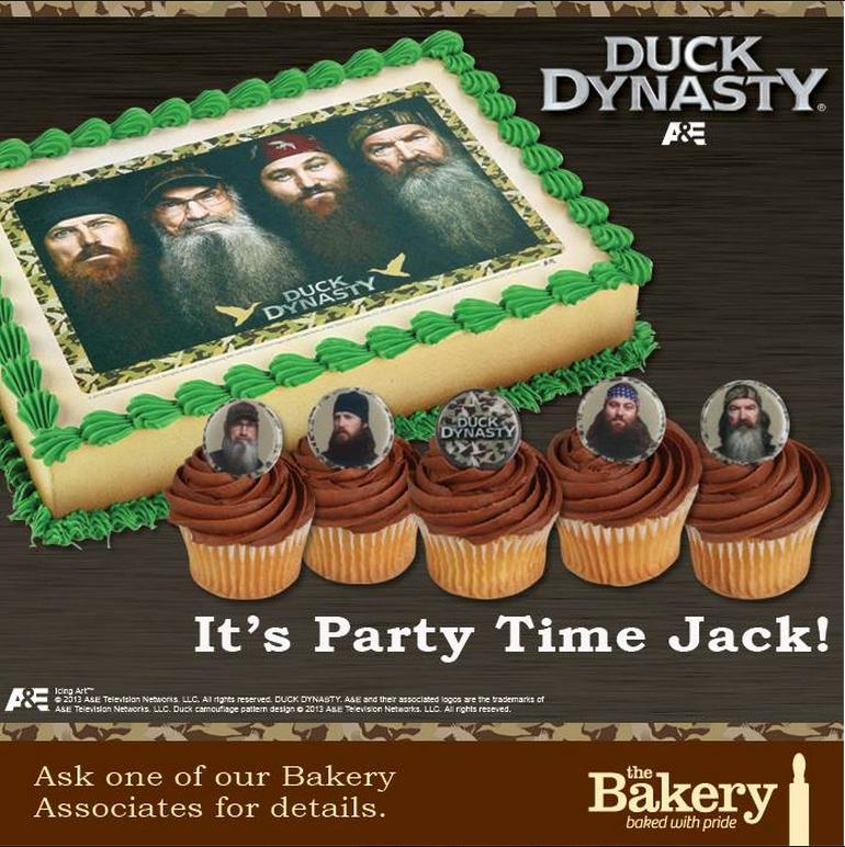 Brithday Cake Idea 100bobadas Birthday Cakes At Walmart Bakery