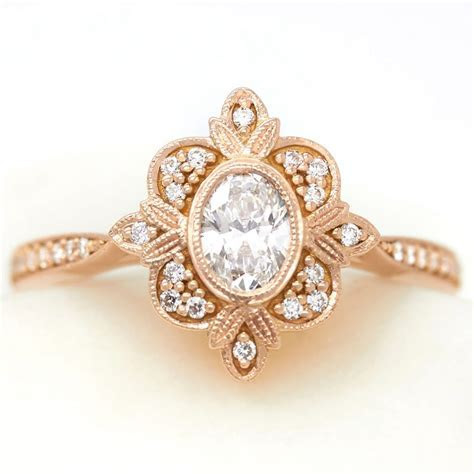 How much does an engagement ring cost?   Taylor & Hart