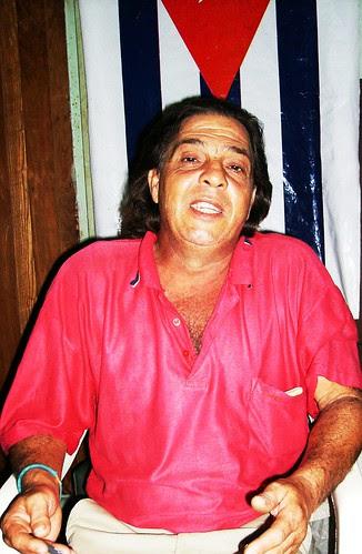 Rodolfo Ramirez Cardoso