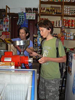 achat de café à  XIlitla.jpg