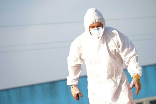 The Importance of Hiring a Licensed Asbestos Removal Company - Asbestos Removal London