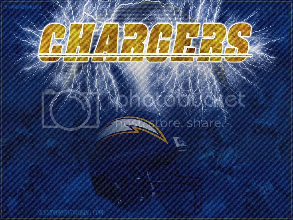 San Diego Super Chargers Logo Wallpaper Zoom Wallpapers