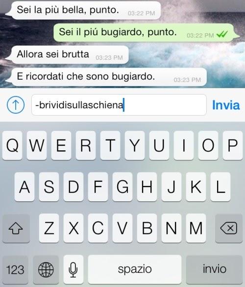 Frasi Canzoni Fabri Fibra.Frasi Fabri Fibra