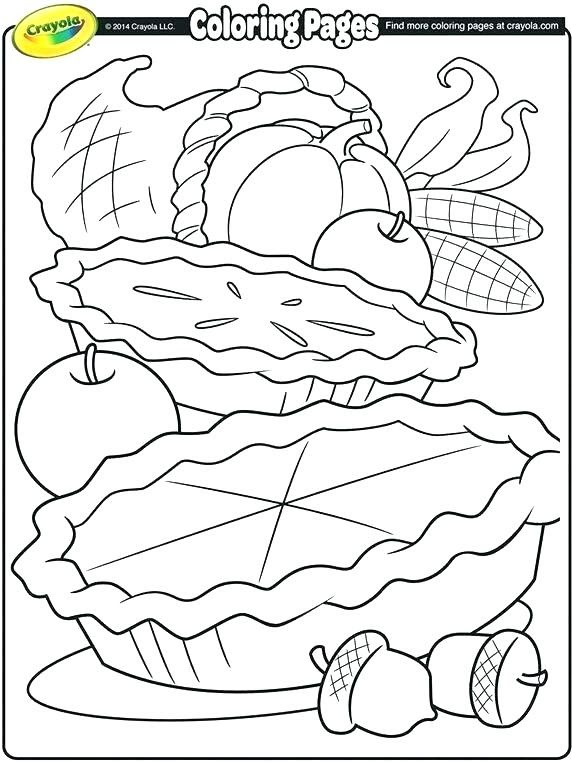 5400 Crayola Coloring Pages States Images & Pictures In HD