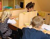 Photo: www.basic.cz
