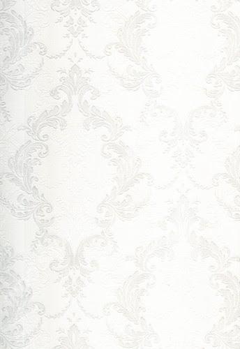 Download 100+ Wallpaper Hd Warna Putih  Paling Keren