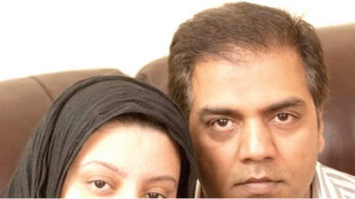 Husband and Wife Discover They Are Brother and Sister After 24 Years