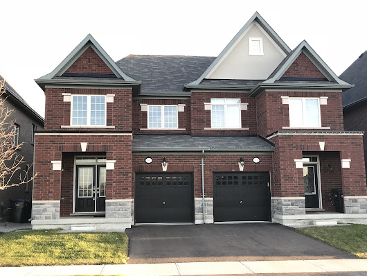 53 Edinburgh Drive Brampton Ontario - Sheema Kalra | Real Estate Agent