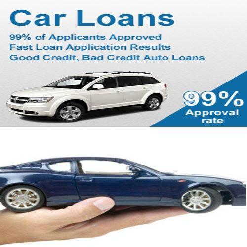 Bad Credit Auto Refinance >> Refinance Car Loan Online Wilfredo Proctor