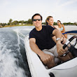 How to Keep Guests on Your Boat Safe - Turrentine Insurance Agency
