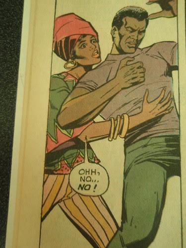 Superman's Girlfriend Lois Lane #106 (13)