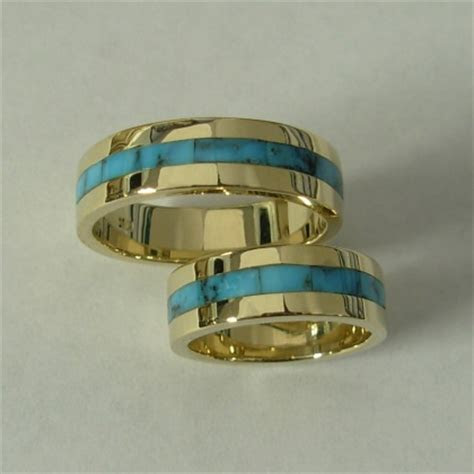 Ladies Wedding rings , engament rings , ladies wedding set