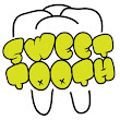 Teeth & Foods - Dr. Paul Caputo Comprehensive Dentist Palm Harbor