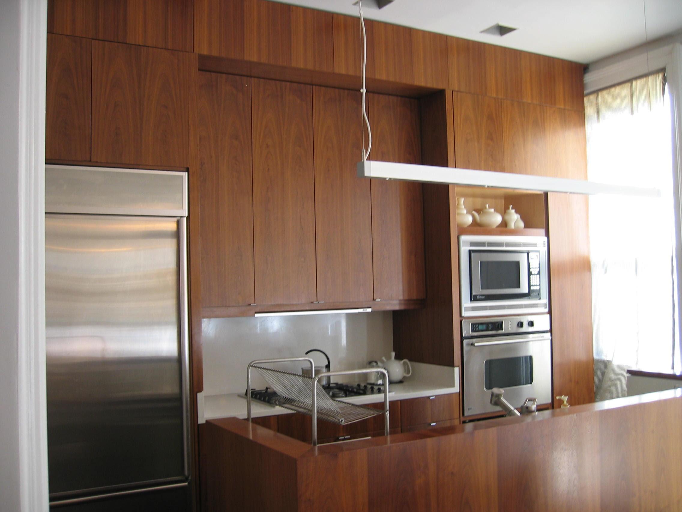 Very Best Small Kitchen Cabinets 2272 x 1704 · 279 kB · jpeg