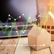 Mortgage frenzy as home loans reach new nine year high (via Passle)