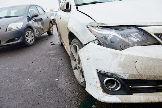 Accidents In Oxnard Involving Government Property | Quirk Law Firm, LLP