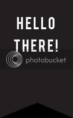 photo hello1-01_zpsf5d08c49.png
