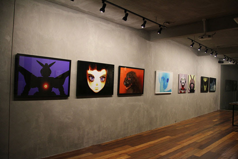 Toot Yung Art Center Bangkok Map,Map of Toot Yung Art Center Bangkok,Tourist Attractions in Bangkok Thailand,Things to do in Bangkok Thailand,Toot Yung Art Center Bangkok accommodation destinations attractions hotels map reviews photos pictures