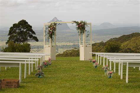 Best Outdoor Ceremony Spots   nouba.com.au   Best Outdoor
