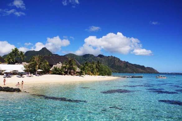 Υπέροχες παραλίες (28)