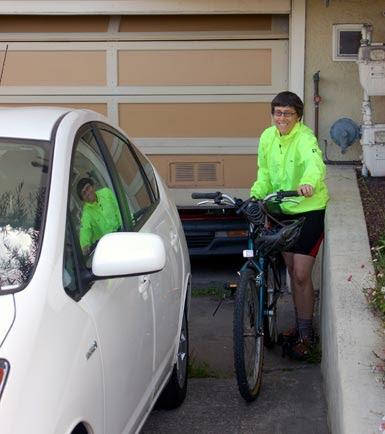 1bringing-out-the-bike.jpg