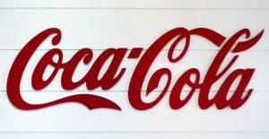 cocacola-espana-ere-2014-default