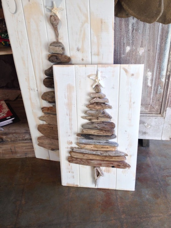 Handy Rock And Pebble Art Ideas For Many Uses20
