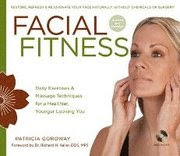 Bokomslag Facial Fitness