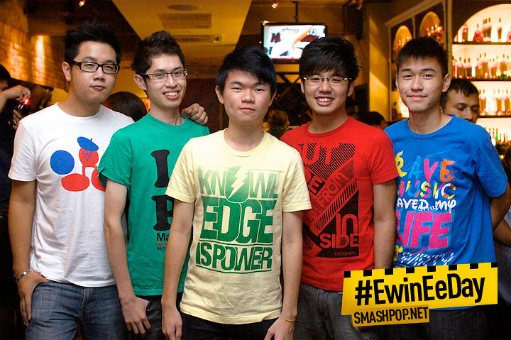 EWINEEDAY-VIN'S-TTDI-13NOV2010-2