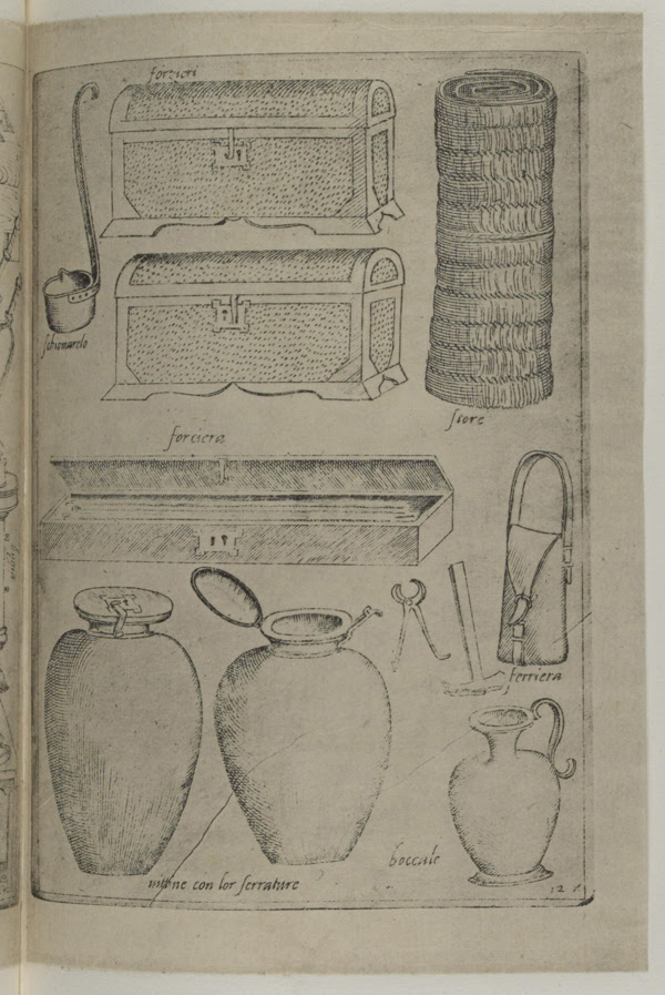 Bibliography: My Cookery Books by Elizabeth Robins Pennell (Rare ...