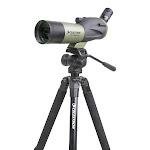Celestron Ultima 18-55x65mm Angle View Spotting Scope w/ Tripod