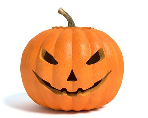 The Old and Enchanting History of the Jack O Lantern