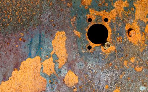 Black Hole Sun 25488