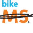 Bike MS: Historic New Bern Ride 2014 - National MS Society