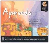 Ayurveda - CD