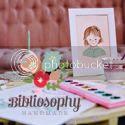bibliosophy