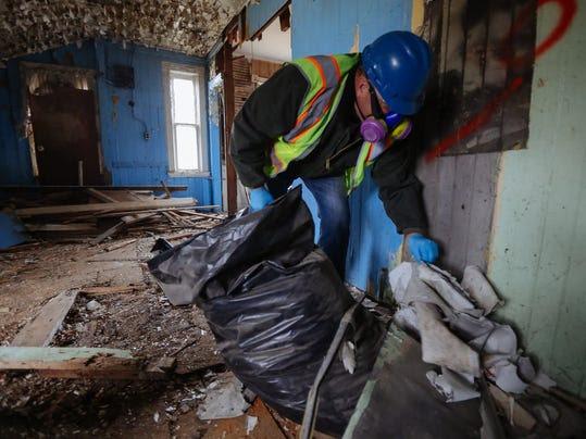 DFP asbestos (5).JPG