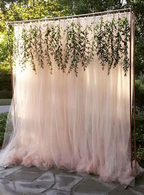 1000  images about Wedding Decor on Pinterest   Ceremony
