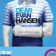 "When The House Collapses | ""Dear Evan Hansen"" @ Ahmanson"