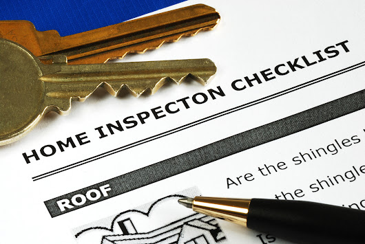 Home Inspection Tips Before Buying a Home