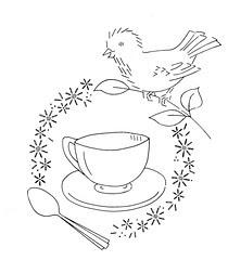 D524-bird-coffee