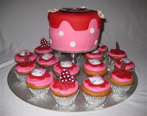 Adjustable Wedding Cupcake Stand Tiered by Cake Stackers?