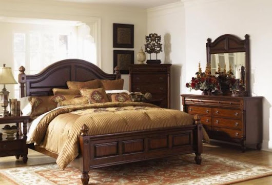 5 Reasons To Approach A Bed Room Furniture Manufacturer In India